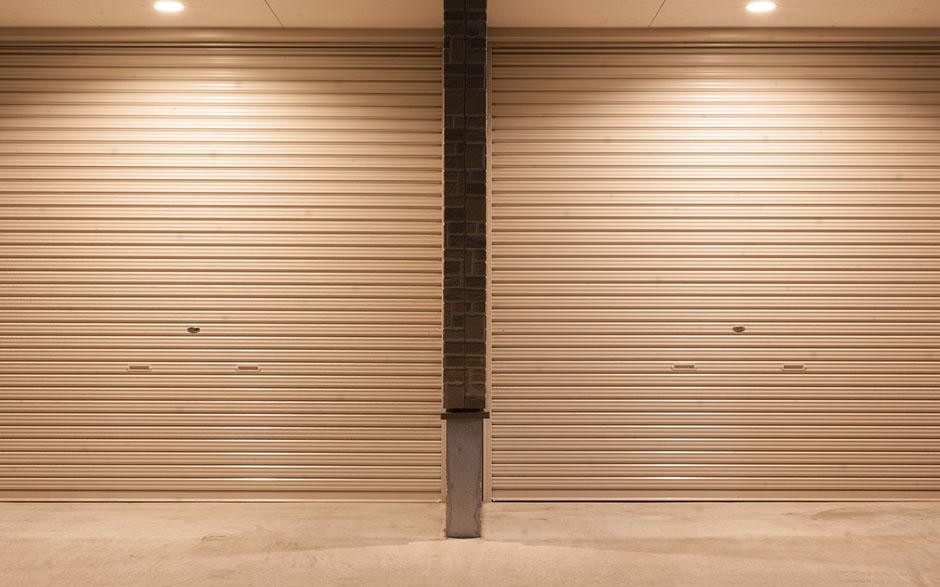 store metal Issy-les-Moulineaux